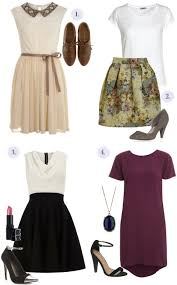 what to wear for thanksgiving 1st on trend