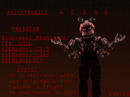 fnaf world halloween edition download all fnaf 4 image gallery hcpr
