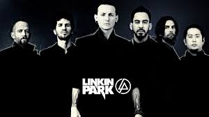 Linkin Park Linkin Park Singer Chester Bennington Dead At 41 Following