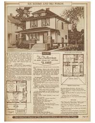 sears fullerton 1923 1924 1925 3205x 1926 3205x 1927 1928 explore craftsman bungalows craftsman homes and more