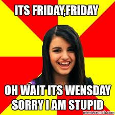 Memes Are Stupid - memes stupid girl stupid best of the funny meme