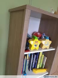 bibliotheque chambre enfant bibliothèque chambre enfant marque paidi a vendre 2ememain be
