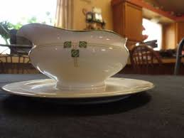 syracuse china bridal 7 best syracuse china images on baltimore blue china