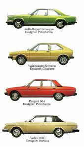 old volkswagen volvo 237 best volvo images on pinterest car volvo cars and volvo