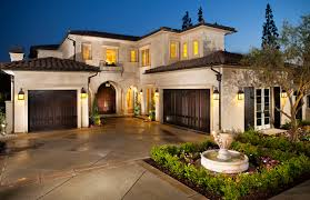 Mediterranean Paint Colors Interior Image Result For Stucco Exterior Home Designs Paint Homes