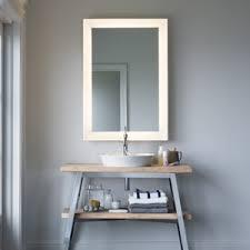Modern Bathroom Mirror Lighting Bathroom Lighting Modern Bathroom Light Fixtures Ylighting