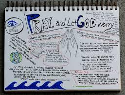z humor video devotions animated faith