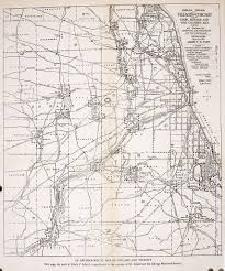 L Map Chicago file 1900 map chicagoland indian trails of 1804 by scharf jpg