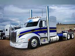 truck peterbilt trucks conventional pinterest trucks