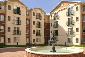 lincoln parc eden prairie mn 55344 furnished apartments