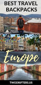 North Carolina best traveling backpack images Best travel backpacks for europe png