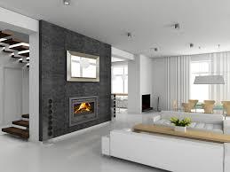 cheminee moderne design beautiful salon cheminee moderne 2 gallery home decorating ideas