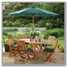 11 Foot Patio Umbrella Big Lots Patio Umbrella Base Patios Home Furniture Ideas