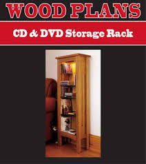 Dvd Shelves Woodworking Plans by Book Shelf Plans