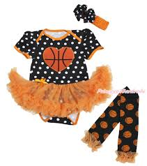 halloween body suit popular halloween bodysuit for baby buy cheap halloween bodysuit