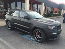 custom paint jeep custom vehicle wraps commercial vehicle wraps patriot vehicle