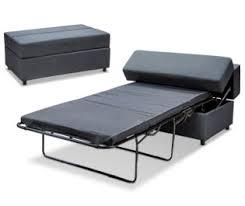 fold out sofa bed nz sofa hpricot com