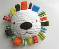 handmade baby items best 25 handmade baby gifts ideas on handmade baby