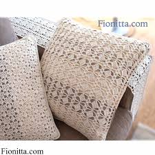 Stein Mart Home Decor Crochet Home Decor Pinterest Home Decor