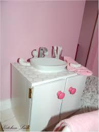 Kitchen And Bath Design Studio by Bathroom Toilet And Bath Design Master Bedroom With Bathroom And