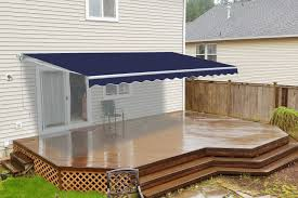 Costco Awnings Retractable Costco Patio Furniture As Patio Umbrella For Best Retractable