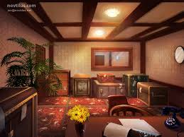 office for a hidden object game hopa game by novtilus on deviantart
