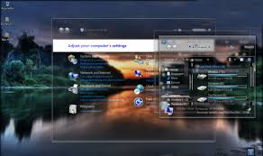 black themes windows 8 glass theme for windows 7 and windows 8 free download computer
