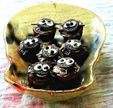 halloween roundup and eyeballs recipe