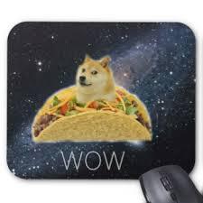 Meme Mouse Pad - doge meme mouse pads zazzle co nz