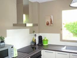 cuisine salle de bains 3d castorama cuisine 3d avec cuisine castorama 3d best of casto 3d