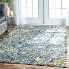 10 By 12 Area Rugs 10x12 Area Rug Rugs Design 2018