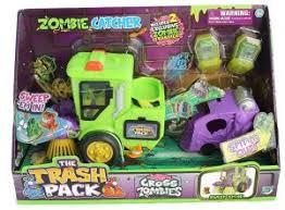 sale trash pack buy trash pack price dubai