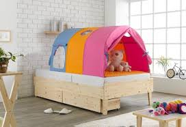 the bed tent amazing diy tent over the bed this is cool like light gotta do with