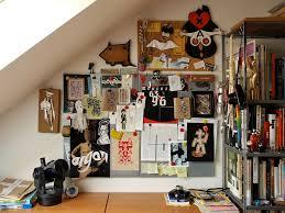 Home Design Studio Ideas by Craft Studio Ideas Capitangeneral