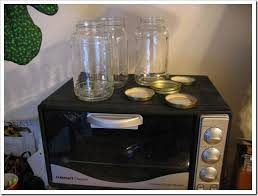Farberware Toaster Oven 103738 40 Best Convection Oven Recipes Images On Pinterest Convection