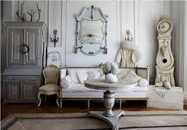shabby chic living room furniture u2014 tedx designs the awesome and