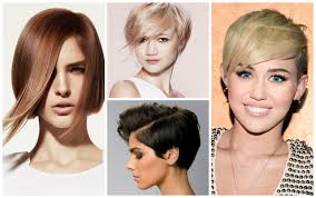 should i get short hair women hairstyles