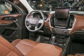 2002 Silverado Interior Gmc Gmc Savana Interior 2002 Chevy Express 2500 Buick Van 2016