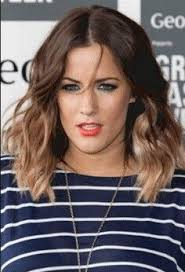 how to style a wob hairstyle 30 best the wob wavy bob the latest twist on the bob images
