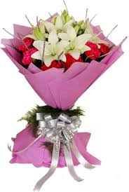 Red Carnations Send Flowers Cakes Gifts To Ranchi Chocolates And More