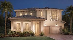 lakeshore executive collection the sanibel home design