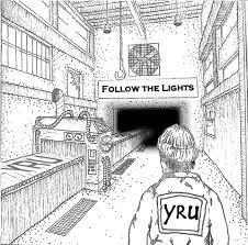 Bar Wohnzimmer Les Amis Yru Startseite Facebook