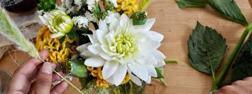 flowers los angeles los angeles florist flower delivery by flower