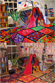 bedroom trippy tapestry room indian hippie wall hanging indie