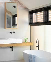 Bathroom  Kitchen Renovations Melbourne Award Winning Bathroom - Award winning bathroom designs