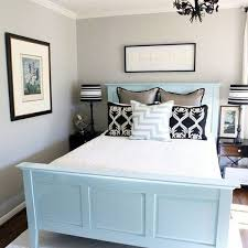 Small Bed Room by Download How To Design A Small Bedroom Mojmalnews Com