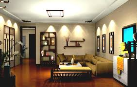 Living Room Lighting Traditional Lighting Ideas For Living Room The Top Home Design