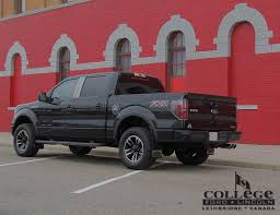 Ford Truck Mud Tiress - truck hardware gatorback mud flaps ford oval with gunmetal