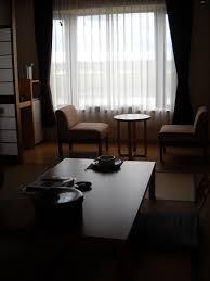 Japanese Room Daily Glimpses Of Japan Japanese Room Kangetsuen Hotel Hokkaido