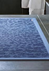 tappeti da bagno tappeti per il bagno vendita scendibagno in offerta